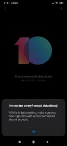 Screenshot_2019-10-30-11-01-54-432_com.android.updater.png