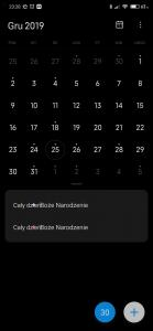 Screenshot_2019-10-30-23-28-37-505_com.android.calendar.jpg