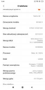 Screenshot_2019-10-31-05-44-24-193_com.android.settings.png