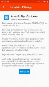 Screenshot_20191011-182302_Gadgetbridge.jpg