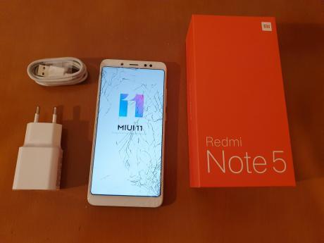 Xiaomi_Redmi_Note_5_Pro_04.jpg