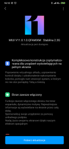 miui11.thumb.png.d2f911374fa9acc47aace1be8d7cfce2.png