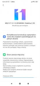 Screenshot_2019-11-01-12-16-22-812_com.android.updater.png