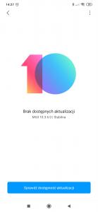 Screenshot_2019-11-01-14-27-31-336_com.android.updater.png