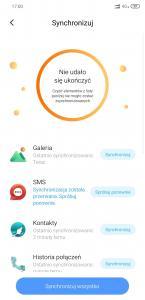 Screenshot_2019-11-01-17-00-45-001_com.miui.cloudservice.jpg