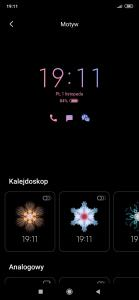 Screenshot_2019-11-01-19-11-22-440_com.miui.aod.jpg