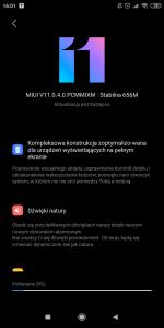 Screenshot_2019-11-04-16-01-56-692_com.android.updater.png