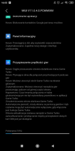 Screenshot_2019-11-04-16-02-11-208_com.android.updater.png