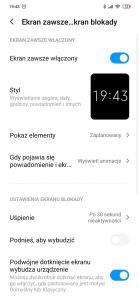 Screenshot_2019-11-06-19-43-37-904_com.android.settings.jpg