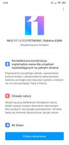 Screenshot_2019-11-07-05-44-32-171_com.android.updater.thumb.png.a5c749da9ca391d1006e622d971c9b9e.png