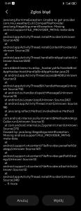 Screenshot_2019-11-08-12-49-46-010_com.miui.bugreport.png