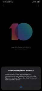 Screenshot_2019-11-08-14-49-53-388_com.android.updater.png