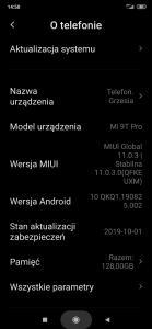 Screenshot_2019-11-08-14-50-44-219_com.android.settings.jpg