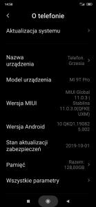 Screenshot_2019-11-08-14-50-44-219_com.android.settings.jpg