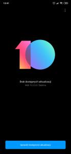Screenshot_2019-11-09-13-41-06-918_com.android.updater.png