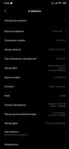 Screenshot_2019-11-09-14-36-44-598_com.android.settings.png