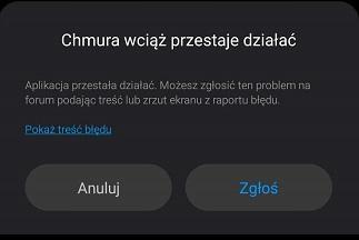 Screenshot_2019-11-09-20-13-10-104_com.android_mms.jpg.93e37208289f42e8bbf7b5485f7a6cbb.jpg