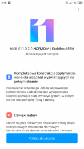Screenshot_2019-11-15-07-19-19-861_com.android.updater.png