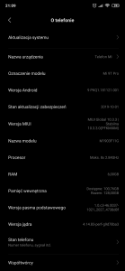 Screenshot_2019-11-15-21-09-01-548_com.android.settings.png
