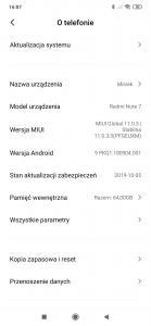 Screenshot_2019-11-17-16-07-11-961_com.android.settings.jpg