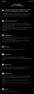 Screenshot_2019-11-19-16-17-51-460_com.android.updater.thumb.png.8ef3a5687faefba8600e0729ba6edfb1.png