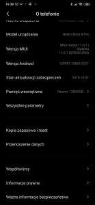 Screenshot_2019-11-19-16-39-15-371_com.android.settings.jpg
