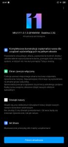 Screenshot_2019-11-19-22-47-30-886_com.android.updater.thumb.png.489d96bb0b0bd480d8b59dd634a6e421.png