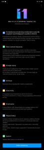 Screenshot_2019-11-19-22-47-35-042_com.android.updater.thumb.png.7fe9249074ce2ae694dc8812b08a953a.png