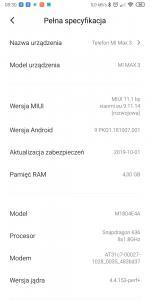 Screenshot_2019-11-22-08-30-24-882_com.android.settings.jpg