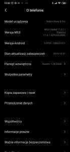 Screenshot_2019-11-22-15-32-48-524_com.android.settings.jpg