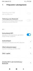 Screenshot_2019-11-24-00-05-15-108_com.android.settings.jpg