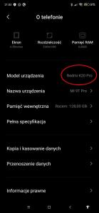Screenshot_2019-11-26-21-03-39-539_com.android.settings.jpg