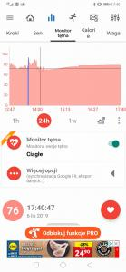 Screenshot_20191106_174052_com.mc.miband1.jpg