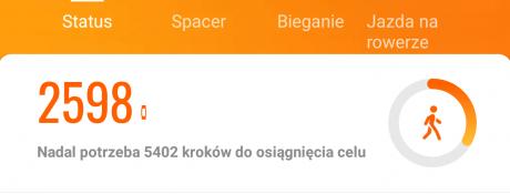 Screenshot_20191123-191657.png