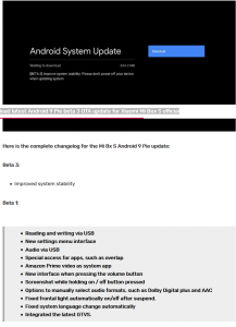Screenshot_2019-12-11 Download latest Android 9 Pie beta 3 OTA update for Xiaomi Mi Box S official.png