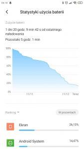 Xiaomi Mi6 - 2.jpg