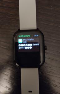zegarek 1.jpg