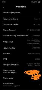 IMG_20191226_194648.thumb.jpg.dd015532d7aac3c76fd0ca6d8c8566c0.jpg