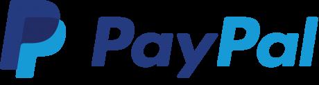 PayPal_svg.thumb.png.9c671b75098d506a407838d5b34f0905.png