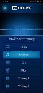 Screenshot_2019-12-04-16-19-08-522_com.dolby.ds1appUI.jpg