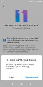 Screenshot_2019-12-06-20-11-26-559_com.android.updater.png