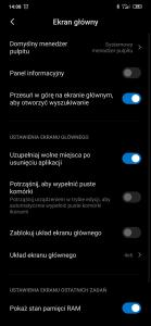 Screenshot_2019-12-09-14-08-08-108_com.miui.home.jpg
