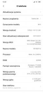 Screenshot_2019-12-10-12-20-37-307_com.android.settings.png