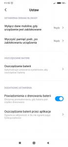 Screenshot_2019-12-12-11-15-14-073_com.miui.securitycenter.jpg