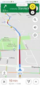 Screenshot_2019-12-16-13-48-44-101_com.google.android.apps.maps.jpg