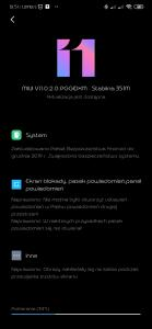 Screenshot_2019-12-19-12-51-57-357_com.android.updater.thumb.jpg.9c01a65b48751b6e159bb54035762a38.jpg