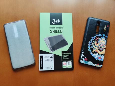 Xiaomi_Mi_9T_05.jpg