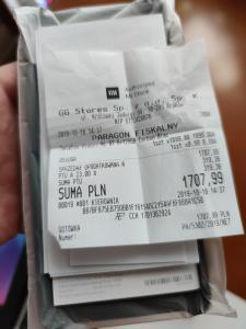 Xiaomi_Mi_9T_06.jpg