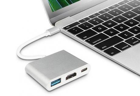 2092_Adapetr_C_C_HDMI_USB3_3.thumb.jpg.7e55a599a5a0f0d091274ee829c2e6f0.jpg