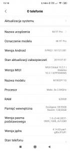 627361572_Otelefonie2019_09_13.thumb.png.00509d384ab3032d45d75bf8bb2545ec.png